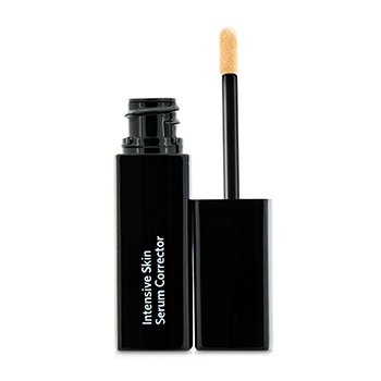 Bobbi Brown Intensive Skin Serum Corrector - #09 Porcelain Peach