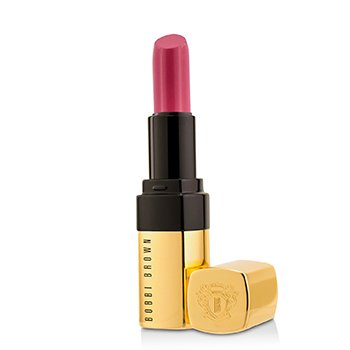 Bobbi Brown Luxe Lip Color - # 9 Spring Pink