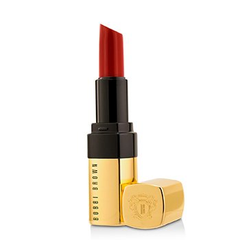 Bobbi Brown Luxe Lip Color - #29 Sunset Orange