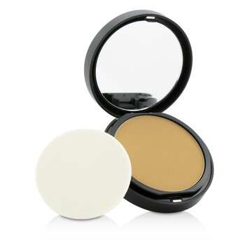 BareMinerals BarePro Performance Wear pudrový makeup - # 19 Toffee