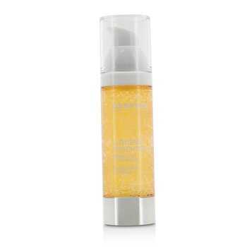 Darphin Lumiere Essentielle Illuminating Oil Serum