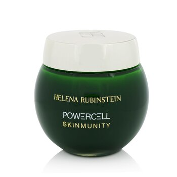 Helena Rubinstein Powercell Skinmunity The Cream - All Skin Types
