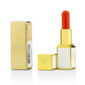 Tom Ford Lip Balm (Clutch Size) - # 02 Neotropic