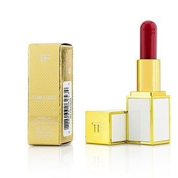 Tom Ford Lip Balm (Clutch Size) - # 04 Fathom