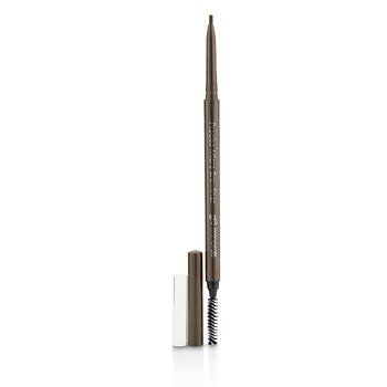 Glo Skin Beauty Precise Micro Browliner - # Dark Brown