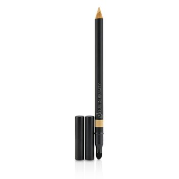 Glo Skin Beauty Precision Eye Pencil - # Peach