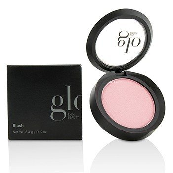 Glo Skin Beauty Blush - # Flowerchild