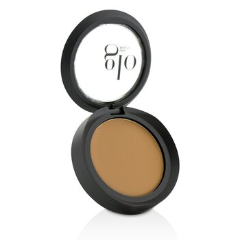 Glo Skin Beauty Cream Blush - # Warmth