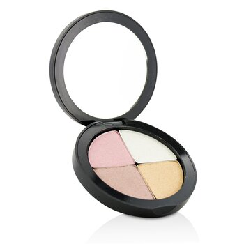 Glo Skin Beauty Shimmer Brick - # Gleam