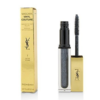 Yves Saint Laurent Mascara Vinyl Couture - # 7 Im The Storm L7980800