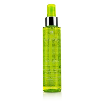 Rene Furterer Naturia Extra Gentle Detangling Spray - Frequent Use (All Hair Types)
