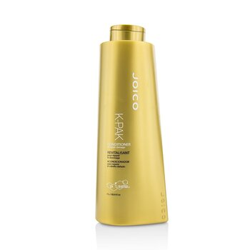 Joico K-Pak Conditioner (Cap)