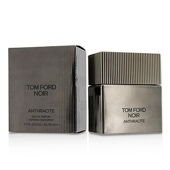 Tom Ford Noir Anthracite Eau De Parfum Spray