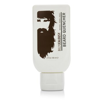 Billy Jealousy Beard Quencher