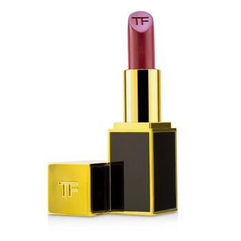 Tom Ford Lip Color - # 69 Night Mauve