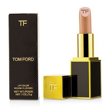 Tom Ford Lip Color - # 58 All Mine