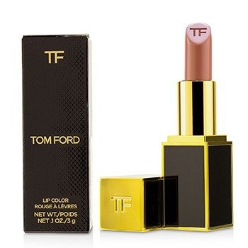 Tom Ford Lip Color - # 60 Bad Lieutenant