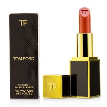 Tom Ford Lip Color - # 71 Contempt