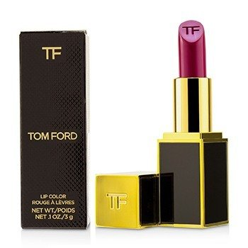 Tom Ford Lip Color - # 84 Exotica