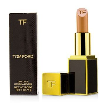 Tom Ford Lip Color Matte - # 32 Deceiver
