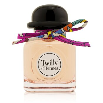 Hermes Twilly DHermes Eau De Parfum Spray