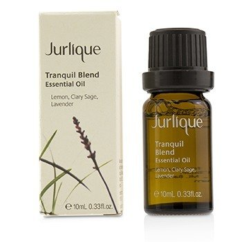 Jurlique Tranquil Blend Essential Oil