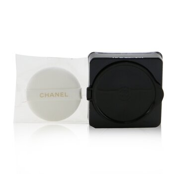 Chanel Les Beiges Healthy Glow Gel Touch Foundation SPF 25 Refill - # N22 Rose