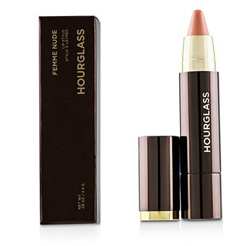 HourGlass Femme Nude Lip Stylo - #N1 (Pale Pink Nude)