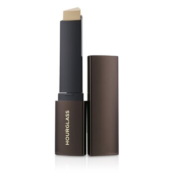HourGlass Vanish Seamless Finish Foundation Stick - # Alabaster