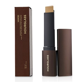 HourGlass Vanish Seamless Finish Foundation Stick - # Ivory