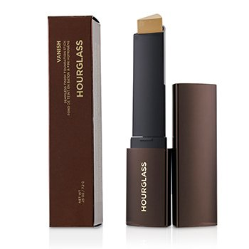 HourGlass Vanish Seamless Finish Foundation Stick - # Nude