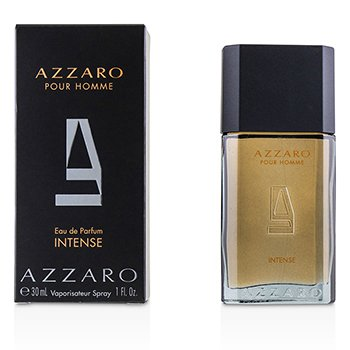 Loris Azzaro Intense Eau De Parfum Spray