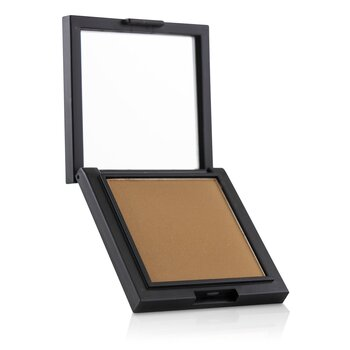 Cargo HD Picture Perfect Bronzing Powder
