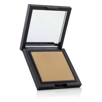 Cargo HD Picture Perfect Pressed Powder - #25