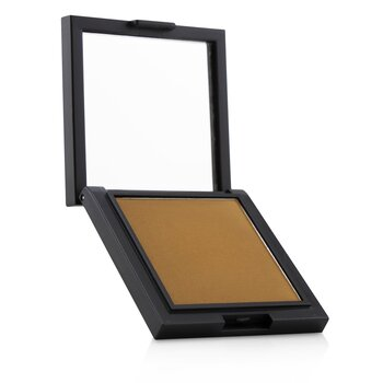 Cargo HD Picture Perfect Pressed Powder - #40