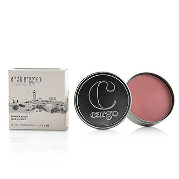 Cargo Swimmables Water Resistant Blush - # Bali (Medium Rose Pink)