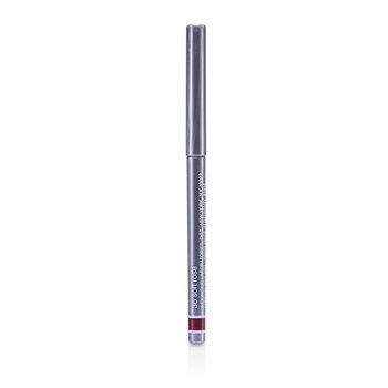 Clinique Konturovací tužka na rty - Quickliner For Lips - 36 Soft Rose