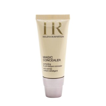 Helena Rubinstein Korektor Magic Concealer - 03 Dark