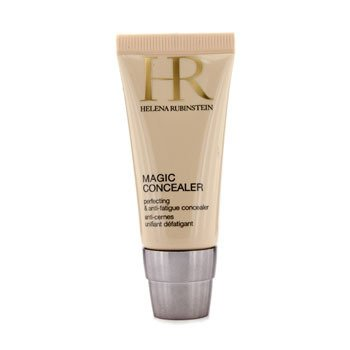 Helena Rubinstein Korektor Magic Concealer - 02 Medium