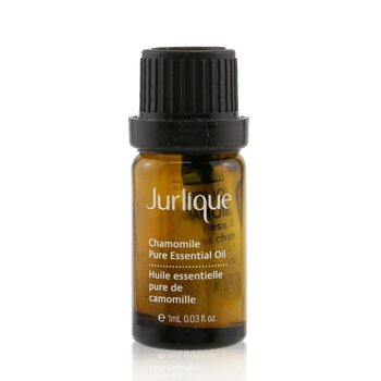 Jurlique Chamomile Pure Essential Oil