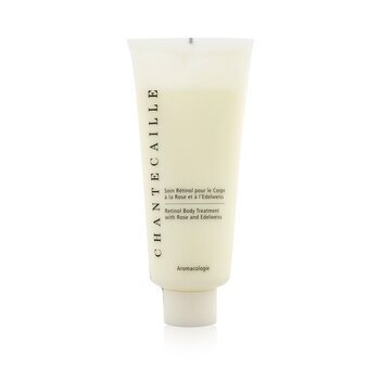 Chantecaille Tělová kúra s retinolem Retinol Body Treatment