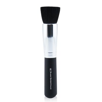 BareMinerals Štětec na obličej Heavenly Face Brush