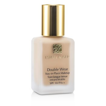 Estee Lauder Dlouhotrvající make up Double Wear Stay In Place Makeup SPF 10 - č. 62 Cool Vanilla