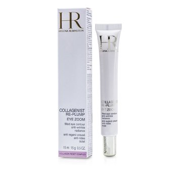 Helena Rubinstein Kolagenové očí sérum Collagenist Re-Plump Eye Zoom