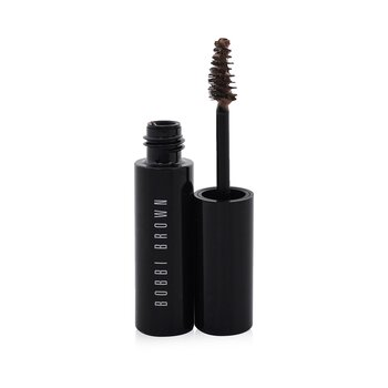 Bobbi Brown Barevný krém-gel na obočí Natural Brow Shaper & Hair Touch Up - č.05 Auburn