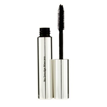 Bobbi Brown Řasenka No Smudge Mascara (nové balení) - #01 Black
