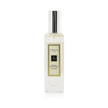 Jo Malone Mimosa & Cardamom kolínská (Originally Without Box)
