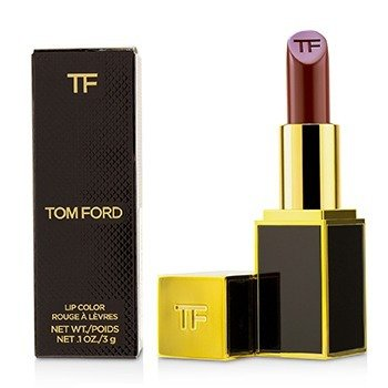 Tom Ford Lip Color - # 80 Impassioned