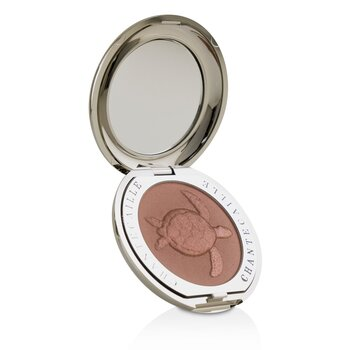 Chantecaille Cheek Shade - Grace (Sea Turtle)