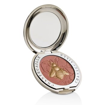Chantecaille Cheek Shade - Emotion (Bee)